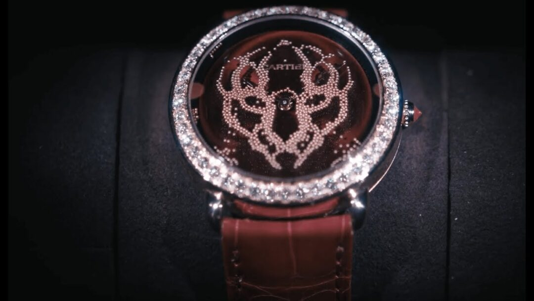 SIHH 2018: Best Moments