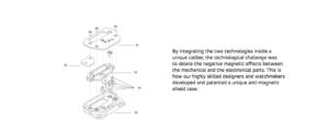 Hybrid Manufacture FC-750 caliber