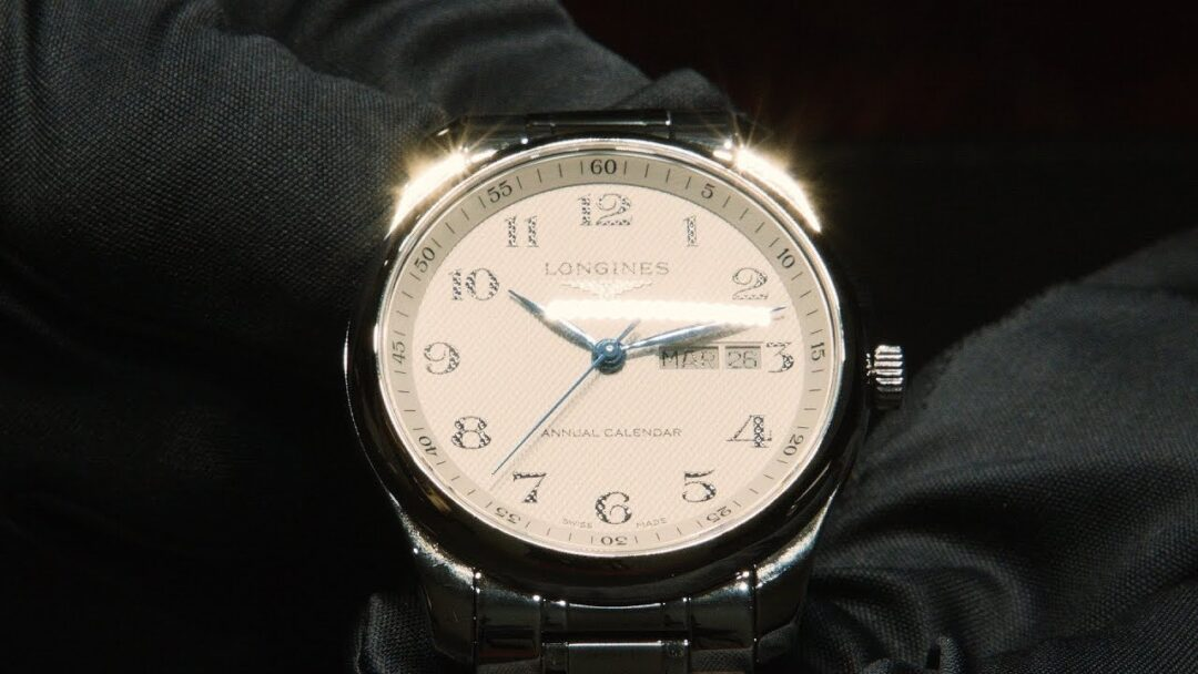 Baselworld 2018: Watches Under 5'000 CHF/€
