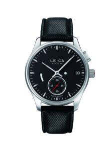 Leica L1
