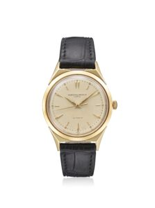 Vacheron Constantin reference 6073