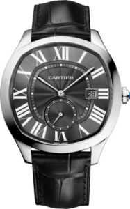 Drive 40mm (Ref. WSNM0009)