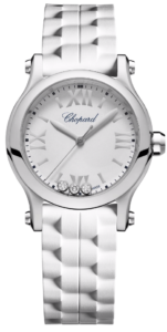 Chopard Happy Sport 30mm(Ref. 278590-3001)