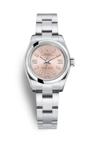 Rolex Oyster Perpetual 26mm(Ref. 176200)
