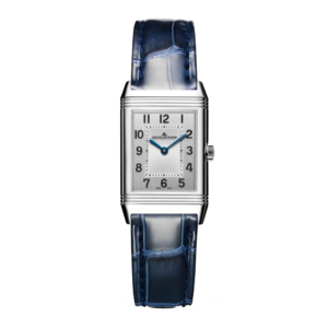 Jaeger-LeCoultre Reverso Classic 34mm (Ref. 2618430)