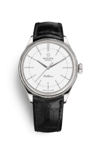 Cellini Time 39mm(Ref. 50509)