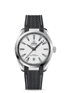 Seamaster Aqua Terra 150m 38mm (Ref. 220.12.38.20.02.001)