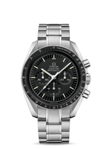 Speedmaster Professional 42mm (Ref. 311.30.42.30.01.005)
