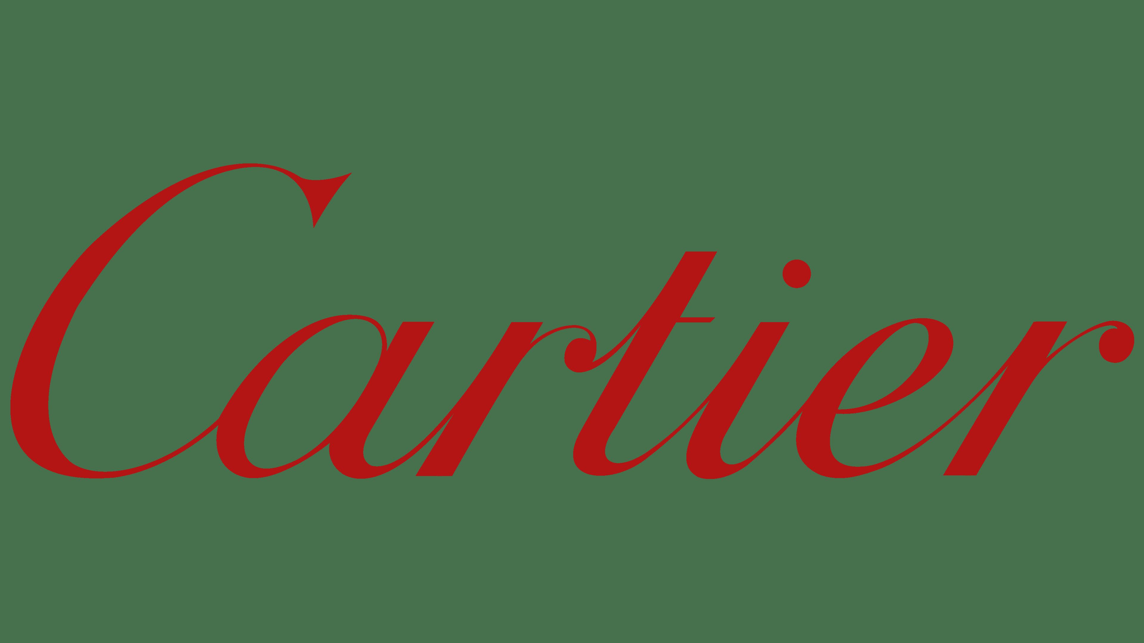 """""""Cartier"""""""