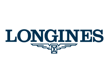 """Longines"""