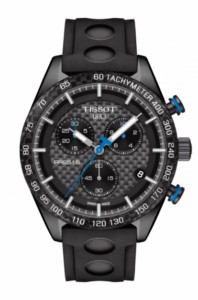 PRS 516 Chronograph 42mm (Ref. T100.417.37.201.00)