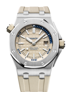 Royal Oak Offshore Diver 42mm (Ref. #15710ST.OO.A085CA.01)