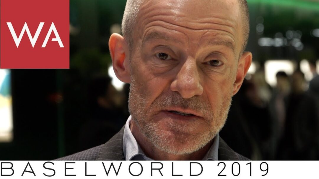 Baselworld 2019: Uhren, Neuigkeiten & Fakten von der Weltmesse für Uhren und Schmuck