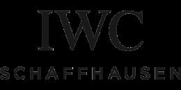 """""""IWC"""""""