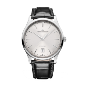 Master Ultra Thin Date 39mm (Ref. 1238420)