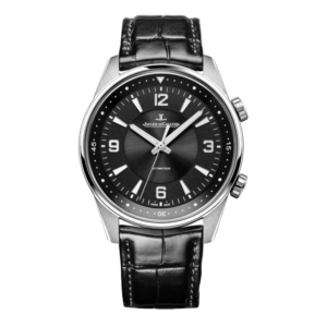 Polaris Automatic 41mm (Ref. 9008470)