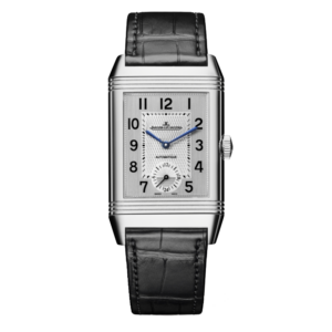 Reverso Classic Large Duoface 47mm (Ref. 3838420)