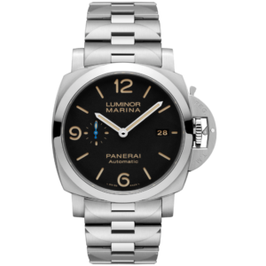 Luminor Marina 44mm (Ref. PAM00723)