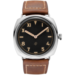 Radiomir California 47mm (Ref. PAM00424)
