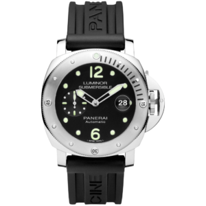 Submersible 44mm (Ref. PAM01024)