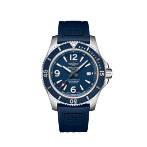Superocean Automatic 44mm (Ref. A17367D81C1S1)