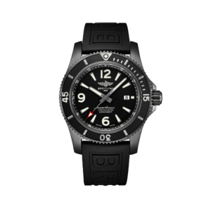 Superocean Automatic 46mm (Ref. M17368B71B1S1)