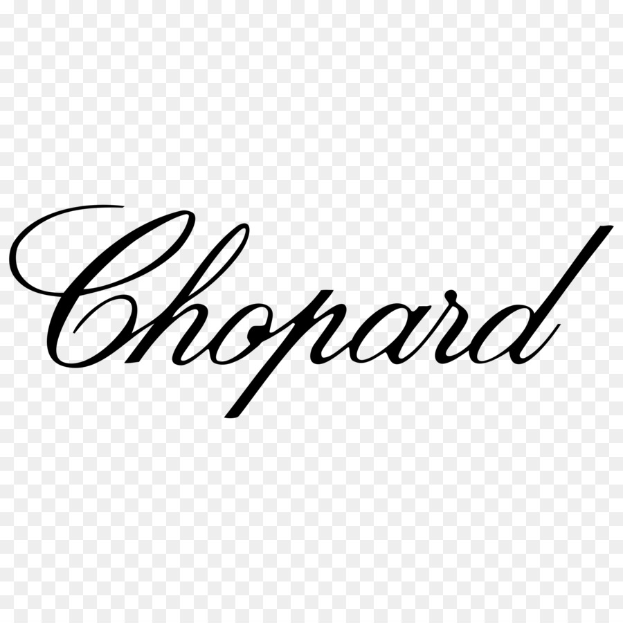 """""""Chopard"""""""