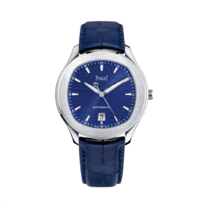 Polo S 42mm (Ref. G0A43001)