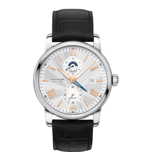 4810 Dual Time 42mm (Ref. 114857)
