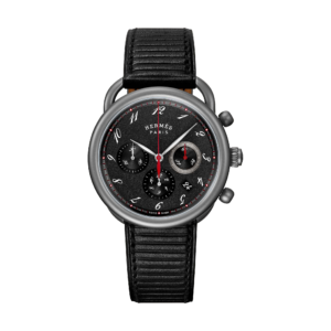 Arceau Chronograph 41mm (Ref. W045780WW00)
