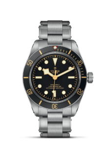 Black Bay 58 39mm (Ref. M79030N-0001)
