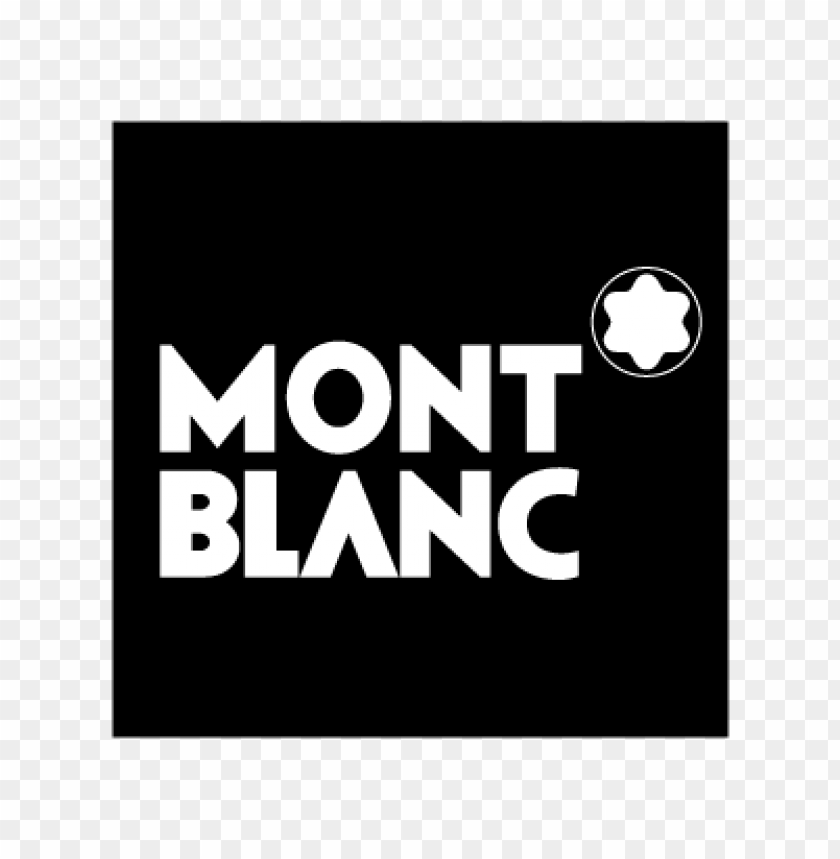 """Montblanc"""