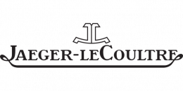 """""""Jaeger-LeCoultre"""""""