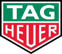 """TAG Heuer"""