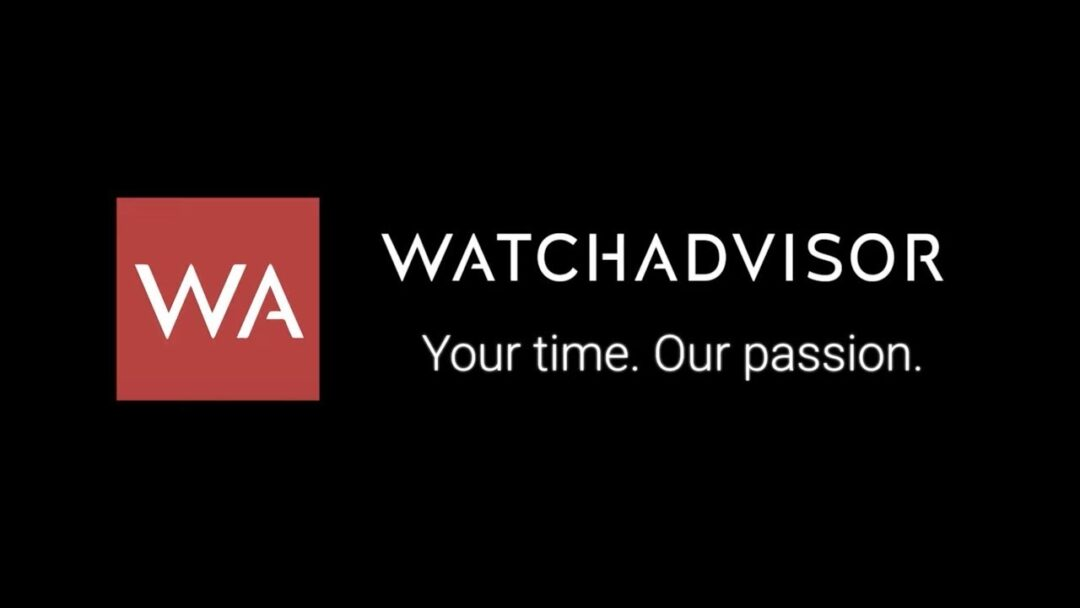 This is WatchAdvisor! Your Time. Our Passion. Watch Television in 4K!